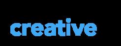 New Bedford Creative